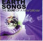 Earth Songs