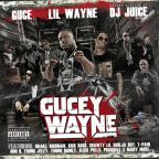 Gucey Wayne