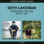 Freedom Fields/Kitty Jay