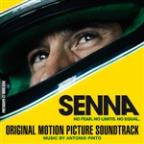 Original Music From The Motion Picture Senna (International Version)