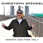 Smooth Jazz Park Volume 1