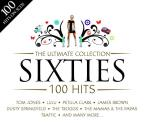 Ultimate Collection: 60s - 100 Hits