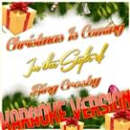 Christmas Is Coming (In The Style Of Bing Crosby) [karaoke Version] - Single