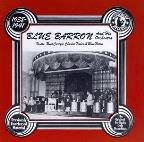 Uncollected Blue Barron & His Orchestra, Vol. 1 (1938 - 1941)