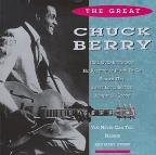 Great Chuck Berry