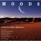 Moods-A Collection Of Mellow