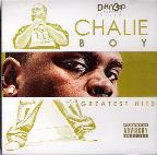 Chalie Boy: Greatest Hits