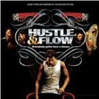 Music From And Inspired By The Motion Picture Hustle & Flow (Amended) (U.S. Version)