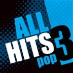 All Hits: Pop Hits Vol.3