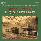 Great Western in Gloucesters