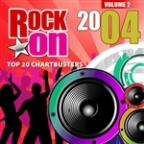 Rock On 2004 Vol.2
