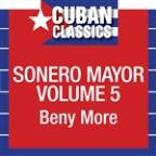 Sonero Mayor, Vol. 5