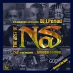 Best of Nas