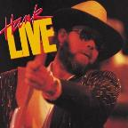 Hank Live