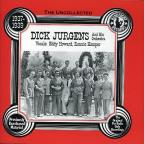 Uncollected Dick Jurgens & His Orchestra, Vol. 1 (1937 - 1939)
