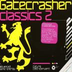 Gatecrasher Classics, Vol. 2