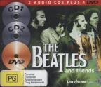 Beatles & Friends