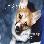 Home Recordings 2007
