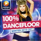 100% Dancefloor: Winter 2010-2011