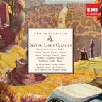 British Composers: British Light Classics