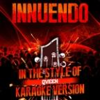 Innuendo (In The Style Of Queen) [karaoke Version] - Single