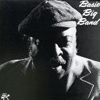 Basie Big Band