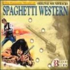 Fantastic World of Spaghetti Westerns