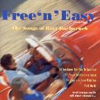 Free N Easy: Songs Of Bacharach