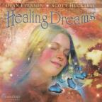 Healing Dreams