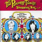 Partridge Family Shopping Bag