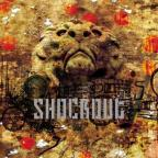 Shockout, Vol. 1