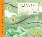 Music For Sleep: Clinically Proven Musical System