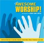 Awesome Worship