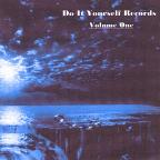 Vol. 1 - Do It Yourself Records
