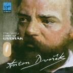 Very Best of Dvorak