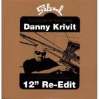 Krivit,Danny Vol. 3 - Salsoul Special Re - Edit Series