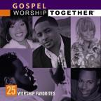 Worship Together: 25 Worship Favorites