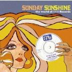 Sunday Suhshine: World Of SNB Records