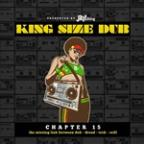 King Size Dub: Chapter 15
