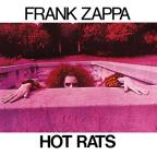 Hot Rats