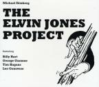 Elvin Jones Project