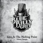 Live At The Melting Point