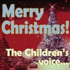 Merry Christmas!  The Children's Voice...
