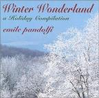 Winter Wonderland-a Holiday Collection