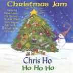 Ho Ho Ho: Christmas Jam