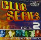 Club Series Part 2