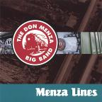 Menza Lines