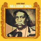 Silver Throat: Bill Cosby Sings