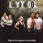 Play It Cool / Los Angeles Cast Recording