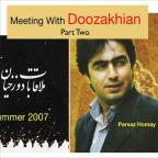 Meeting With Doozakhian, Vol. 2